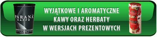 kawa_i_hebata